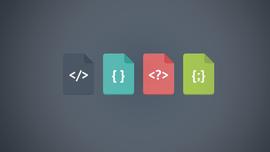 初识HTML+CSS