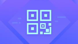 实例学习PHPQRCode生成二维码