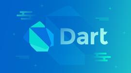 Flutter开发-Dart编程语言入门