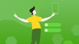 Jetpack全组件实战 开发短视频应用App