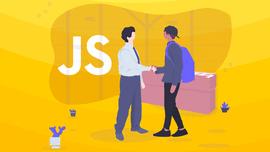 抓紧面试前的宝贵时间 快速搞定前端初级JavaScript面试