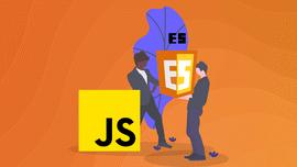再学JavaScript  ES(6-10)全版本语法大全