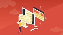 编程必备基础 大话HTTP协议
