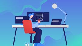 线程八大核心+Java并发底层原理精讲