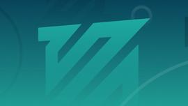 FFmpeg音视频核心技术精讲与实战