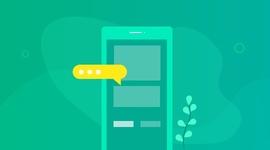 Netty+Spring Boot仿微信-全栈开发高性能后台及客户端