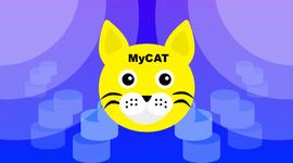 MyCAT+MySQL搭建高可用企业级数据库集群