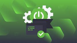 Spring Boot2.0不容错过的新特性 WebFlux响应式编程