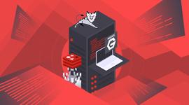 Java企业级电商项目架构演进之路  Tomcat集群与Redis分布式