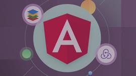 Angular打造企业级协作平台