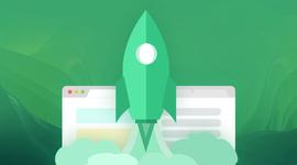 让你页面速度飞起来 Web前端性能优化