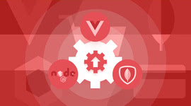 Get全栈技能点Vue2.0/Node.js/MongoDB打造商城系统