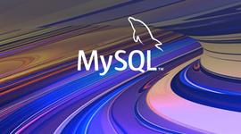 高性能可扩展MySQL数据库设计及架构优化电商项目